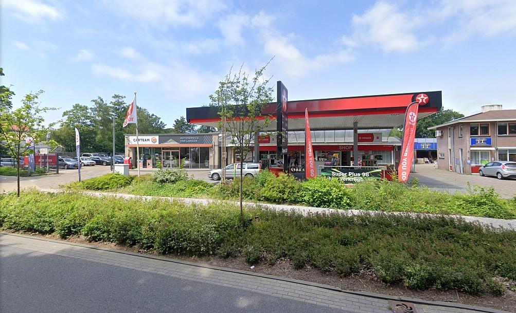Carteam Carteam Autobedrijf van Langen